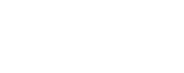 The Webhannet Company